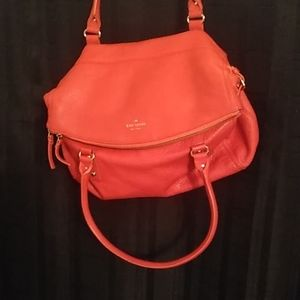 Mint condition Kate Spade